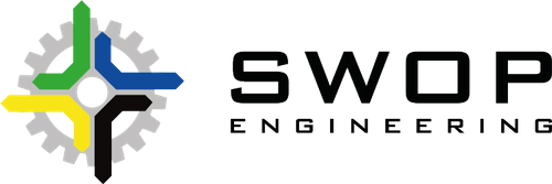 Swop Engineering